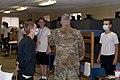Senior leader visits South Carolina Youth ChalleNGe Academy (49938493612).jpg