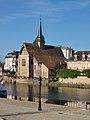 Sens-FR-89-église Saint-Maurice-a3.jpg