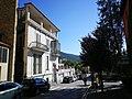 Seo de Urgel, ciudad española en la provincia de Lérida. 25.jpg