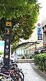 Seoul-metro-743-Sinpung-station-entrance-3-20191023-152218.jpg