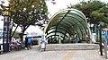 Seoul-metro-750-Onsu-station-entrance-2-20191023-172152.jpg