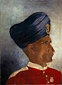 Sepoy of the Indian Infantry, 1900 (c)..jpg