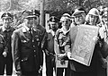 Sepp Kast ÖFV DFV-Delegation Kupferstich historisch 1985-07-25.jpg