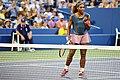Serena Williams (9634024222).jpg