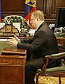 Sergey Stepashin.jpg