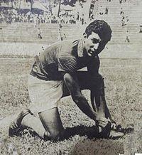 Sergio de Jesus Mendez (Tabu-2).jpg