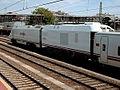 Serie 730 de Renfe - 1.jpg