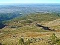 Serra da Estrela - Portugal (4419796221).jpg