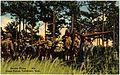 Service firing, Camp Forest, Tullahoma, Tenn (69733).jpg