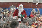 Service members celebrate holidays overseas DVIDS354641.jpg