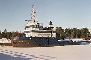 Service vessel Letto in Toppila Mar2012 001.jpg