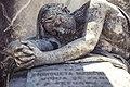 Servicios Funerarios de Madrid arranca la nueva temporada de visitas guiadas por el cementerio de la Almudena 01.jpg