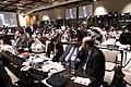Sesión General de la Unión Interparlamentaria (8584364676).jpg