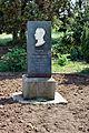 Sevastopol Stele in Memory of Leo Tolstoy IMG 0846 1725.jpg