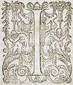 Seventeen Ornamental Letters (I, M, N, R, S) LACMA 53.31.2.5a-q (1 of 17).jpg