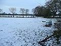 Severn flood meadows - geograph.org.uk - 2213366.jpg