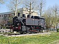 Sevnica steam locomotive 62-360-front.jpg