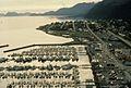 Seward, Alaska Aerial 1.jpg