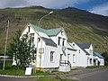 Seydisfjordur, Iceland-5.jpg