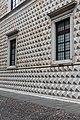 Sezione Palazzo dei Diamanti.jpg