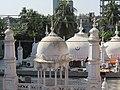 Shah Shuja Mosque, 2019-01-05 (10).jpg