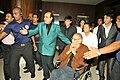 Shahid Rafi & Shammi Kapoor.jpg