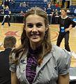 Shalee Lehning assistant coach Kansas State Wildcats.jpg