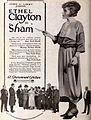 Sham (1921) - 2.jpg