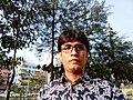 Shamsur Rahman Badda.jpg