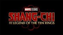 Shang-chi logo.jpg