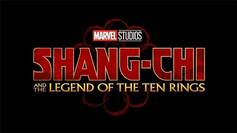 https://upload.wikimedia.org/wikipedia/commons/thumb/2/24/Shang-chi_logo.jpg/800px-Shang-chi_logo.jpg