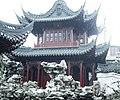 Shanghai - panoramio - HALUK COMERTEL (18).jpg