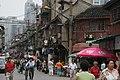 Shanghai unsorted (558035023).jpg