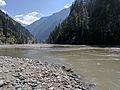 Sharda, Neelum, Kashmir.jpg