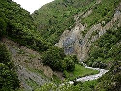 Shatili valley.jpg