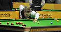 Shaun Murphy at Snooker German Masters (DerHexer) 2013-01-30 03.jpg