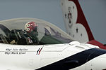 Shaw Air Expo 120506-F-KA253-013.jpg