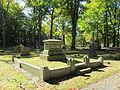 Shawsheen Cemetery, October 2013, Bedford MA.jpg