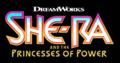She-Ra 2018 logo.png