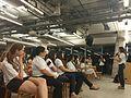 She Codes Hackathon 2015 @Facebook (29).jpg