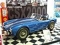 Shelby AC Cobra, CSX2000.JPG