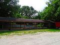 Shelter - panoramio (6).jpg