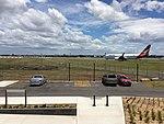 Shep's Mound at Sydney Airport 02.jpg