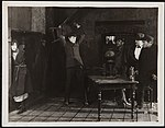 Sherlock Holmes (Goldwyn, 1922).jpg