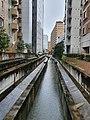 Shibuya River.jpg
