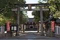 Shikanjima-sumiyosi01.jpg