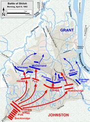 Shiloh Battle Apr6am-2