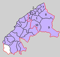Shimane Ano-gun 1889.png
