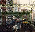 ShinShinagawa.jpg