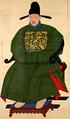 Shin suk ju in 1749.png